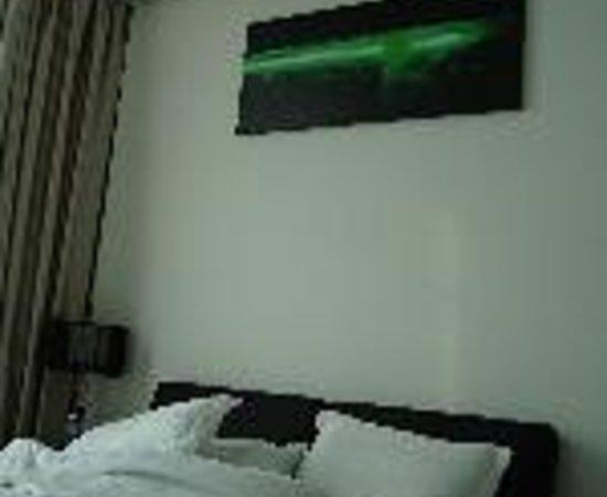 Tan Hoa Ngoc Hotel Thumbnail