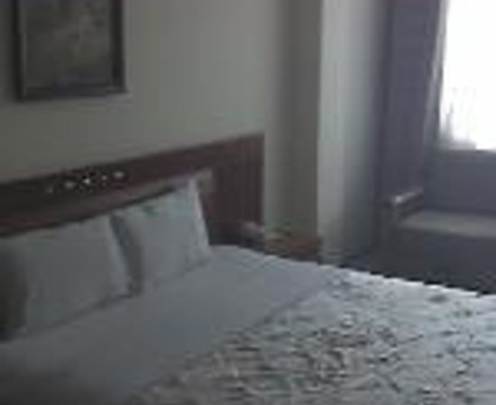Ngoc Ha Hotel Thumbnail