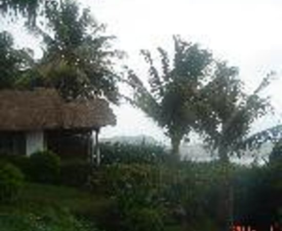 Some Days of Silence Resort & Spa (Nha Trang, Vietnam ...