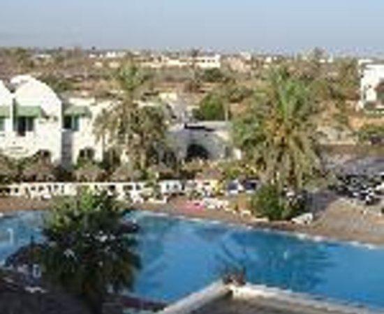 SunConnect Djerba Aqua Resort: Miramar Djerba Thumbnail