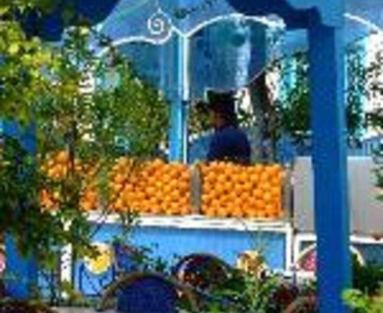 SunConnect Djerba Aqua Resort: Palace, Hotel Thumbnail