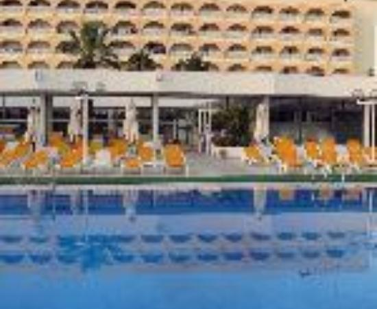 One Resort Monastir Thumbnail