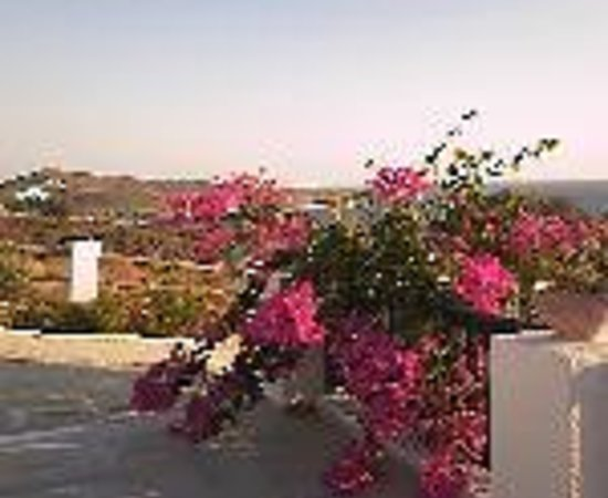 Hotel Pirgos Stelida Thumbnail