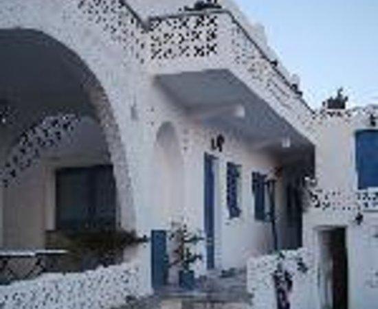 Mina Beach Hotel: Hotel Mina Thumbnail