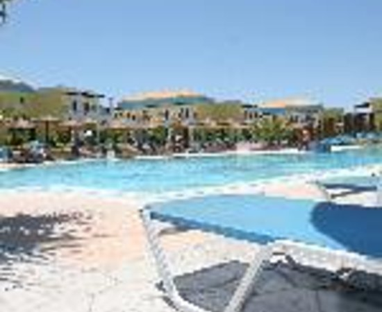Hotel Corali Thumbnail