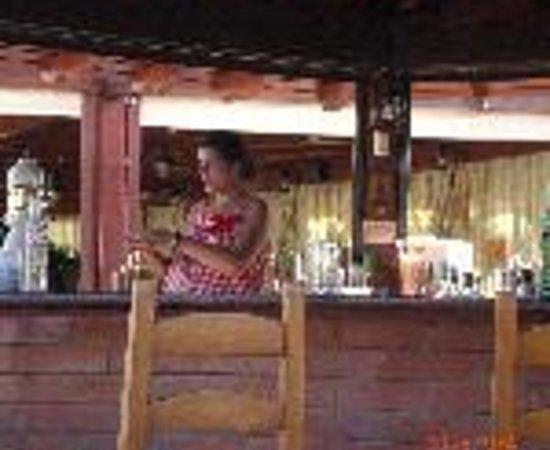 Eanthia Village Thumbnail