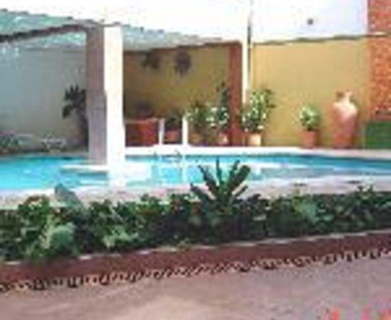 Hotel Nacional Thumbnail