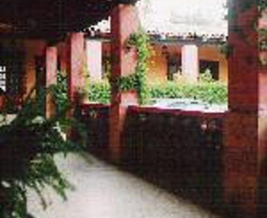 Quinta Loreto Thumbnail