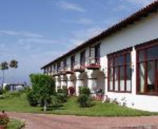 Hotel Hacienda Bajamar Thumbnail