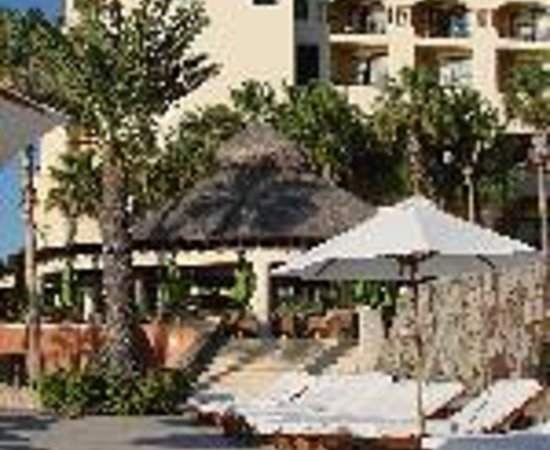 Club Casa Dorada Spa & Golf Resort Thumbnail