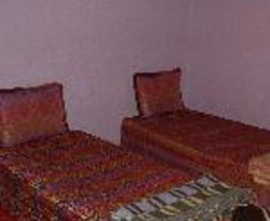 Heart of the Medina Backpackers Hostel Thumbnail