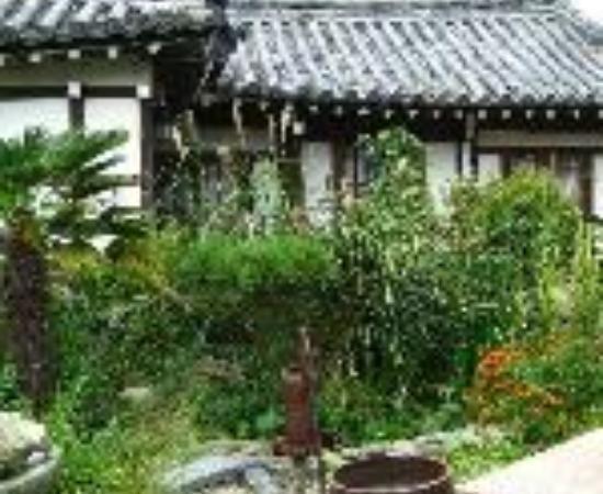 Sa Rang Chae Guesthouse Thumbnail