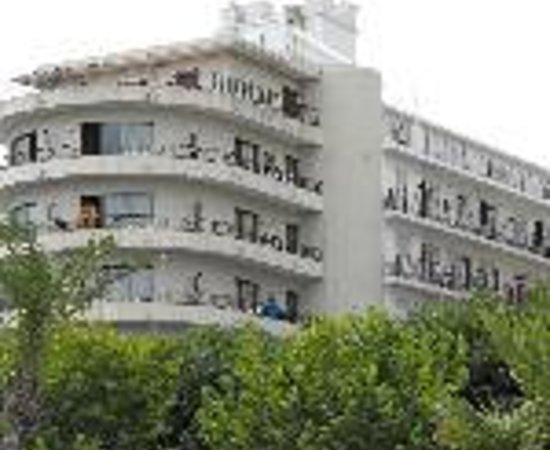Haromar Hotel Thumbnail