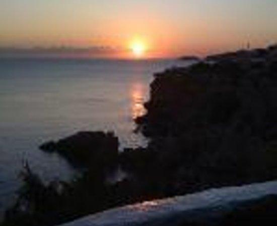 CLUB CALIMERA Delfin Playa Thumbnail