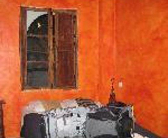 Funky Granada : Funky Backpackers Hostel (Hostal Funky) Thumbnail