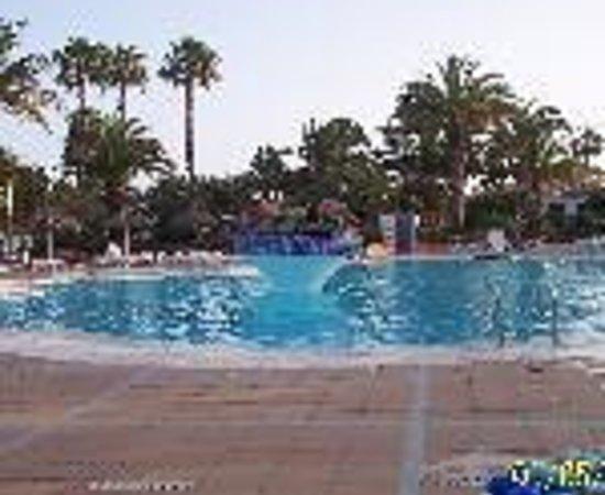 Lino Hotel Las Vegas