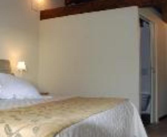 Petit Hotel de Riu Thumbnail