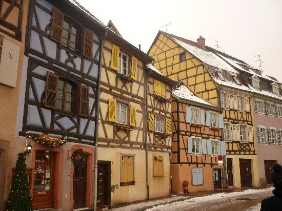 other picture of ibis colmar horbourg wihr horbourg wihr tripadvisor. Black Bedroom Furniture Sets. Home Design Ideas