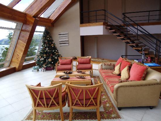 阿拉楊陽光溫泉飯店張圖片