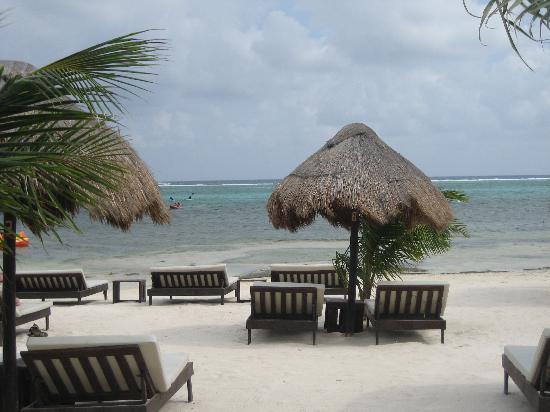 Costa Maya 사진
