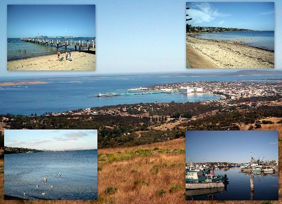 Port Lincoln Australia  city photos gallery : ... are you looking at : fotografía de Port Lincoln, Australia Meridional