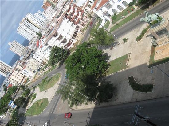 Apartamento - Rivero De la Torre : vistas