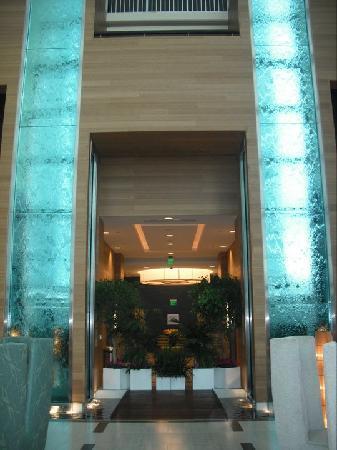 Embassy Suites by Hilton Denver - Downtown / Convention Center: 4