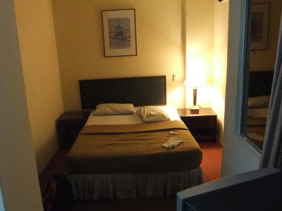 Photo of Hotel Mexico Kuala Lumpur