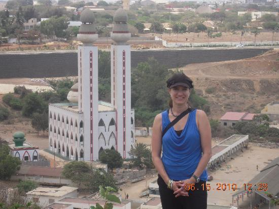 SenegalStyle Tours : Take BEAUTIFUL PHOTOS from our SenegalStyle HOTSPOTS!