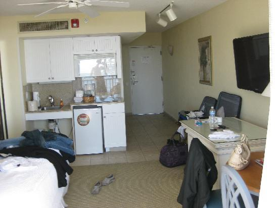 fort myers beach chat sites See our fort myers beach hotel deals, backed by our low price guarantee   view fort myers beach hotels close you are to the airport and nearby attractions   chat live or call 1-800-454-3743 any time for help booking your hotels in fort.
