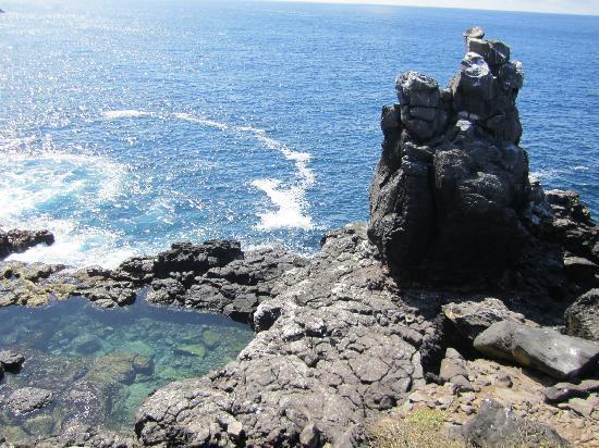 イスパニョーラ島