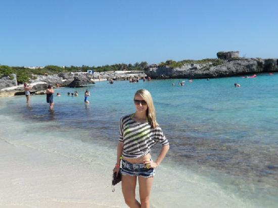 G Sirenis Resort Spa Riviera Maya