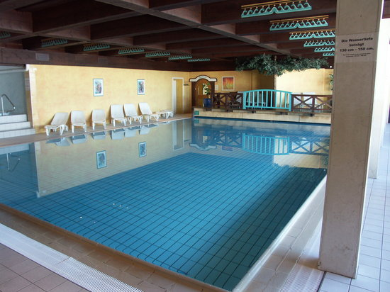 Photo of Kohlmayr  Hotel Obertauern