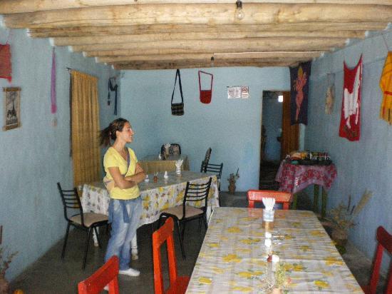 Don Remigio, Province of San Juan - Fotos y Restaurante ...