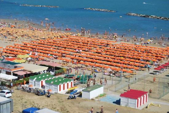La Playa Beach Resort Reviews