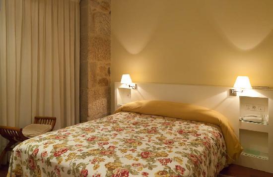 Hotel Puerta Gamboa: no pude dormir mejor en ningún otro sitio