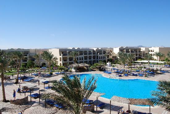 Jaz Samaya Resort: The samaya resort