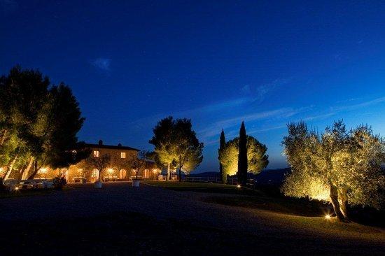 Conti di San Bonifacio Wine Resort: Wine Resort