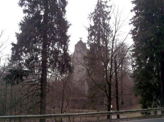 Hubichenstein
