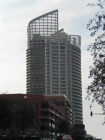 เบรุต, เลบานอน: Bankgebäude