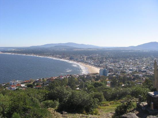 Punta Del Este (Uruguay)