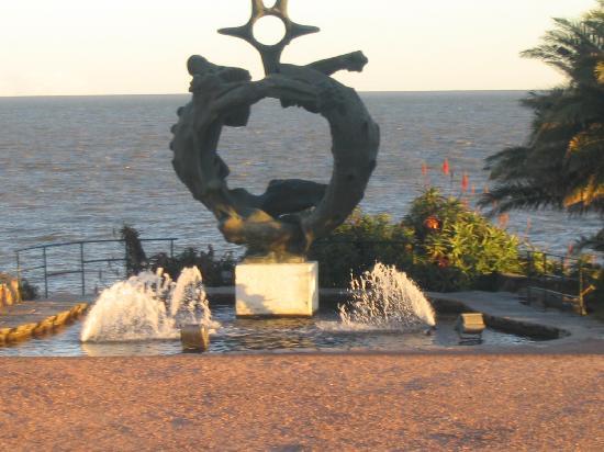 Montevideo(Uruguay)