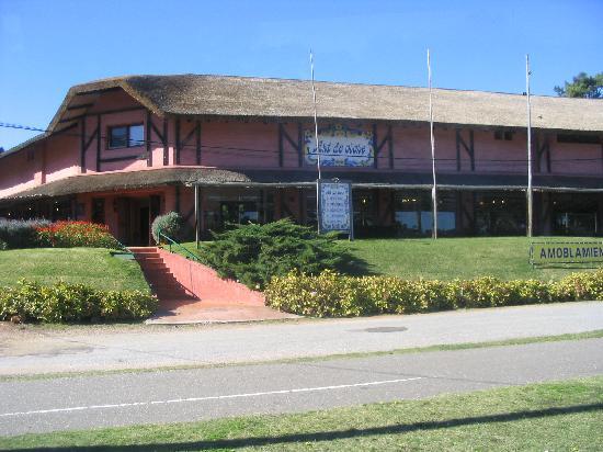 Punta Del Este(Uruguay)