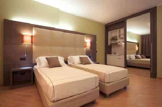 阿卡宮殿酒店照片
