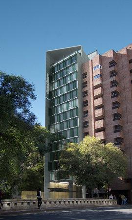 Photo of Howard Johnson Hotel Cordoba