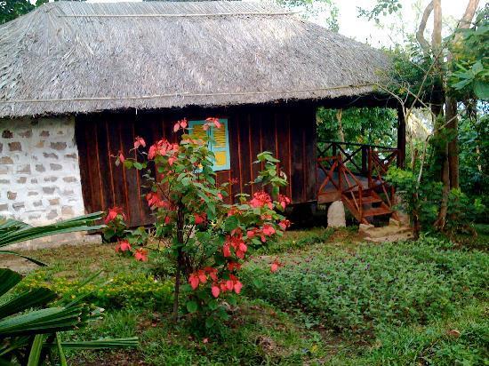 bo resort  phu quoc island  vietnam   2018 villa reviews