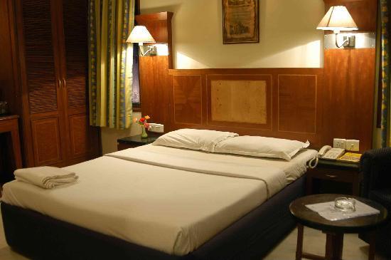 MM Hotels