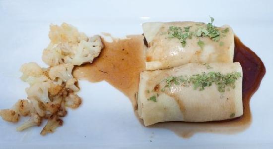 Almacen del Sur Cava Gourmet: by: Mikel Uriarte