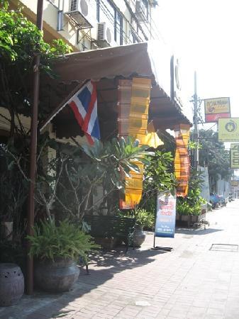Photo of Ping Buri Chiang Mai
