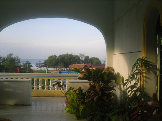 Photo of Seabreeze Guesthouse Sihanoukville